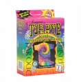 Jacquard Far-Out Funky Groovy Tie Dye Kit