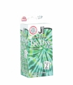 Jacquard Emerald Jewel Tone Tie Dye Kit